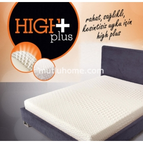 Visko Love High Plus